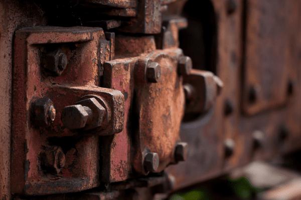 Giá sắt phế liệu cập nhật liên tục