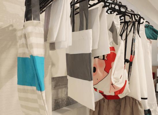thu mua phế liệu vải giá cao