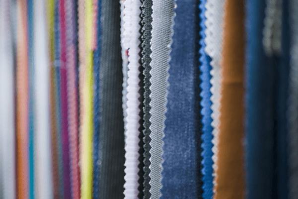 thu mua phế liệu vải sài gòn giá cao