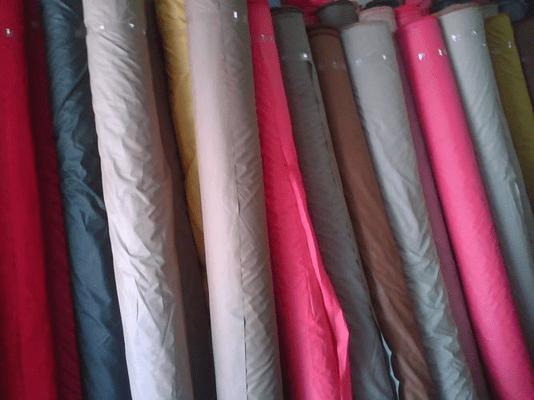 thu mua phế liệu vải giá cao nhất thị trường